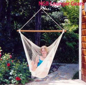 Hammock Swing Hammock Garden Hammock pictures & photos