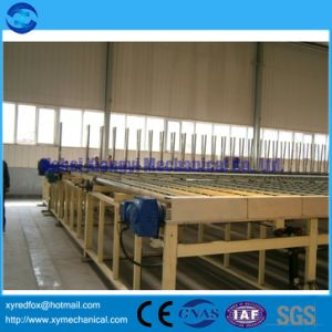 Gypsum Board Production Line--Longlife Serive pictures & photos