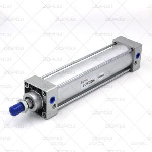 Dopow Sc50X200 Cylinder Standard Cylinder pictures & photos