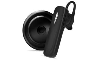 in Ear Stereo Comfortable Lightweight Wireless Bluetooth Headphone, Headset pictures & photos