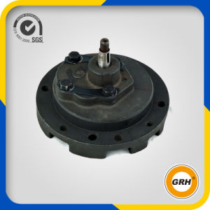 Grh Cast Iron 5h1719 Hydraulic Gear Pump pictures & photos