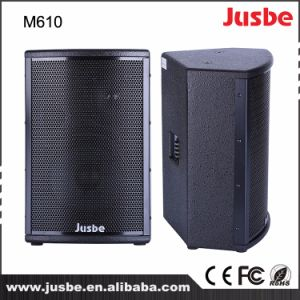 M620 Professional Audio System 100W Double Wall-Mounted Speakers pictures & photos