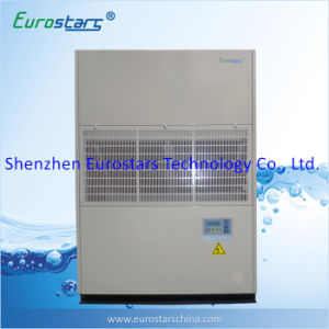 Water Cooled Purified Thermostatic Humidistat Central Air Conditioner for Hospital pictures & photos