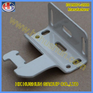 OEM Customized Hardware Metal Stamping Part (HS-SM-010) pictures & photos
