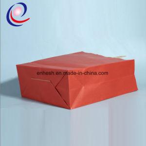 Manufacturing Custom Paper Bag/Shopping Bag/Gift Bag/ Bag