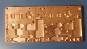 Non-Ferrous Metals Processing