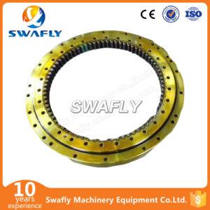 Cat70b Slewing Ring, Cat 70b Swing Ring, 70b Bearing Circle pictures & photos
