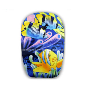 Cute Design Customized Top Quality Bodyboard pictures & photos