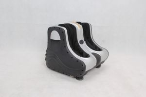 Deep Kneading Shiatsu Foot and Leg Massager pictures & photos