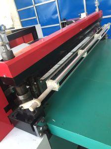 A3 A4 A5 Copy Paper Cross Cutting Machine pictures & photos