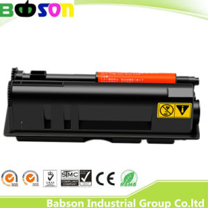 Babson Black Copier Laser Toner Cartridge for Kyocera Mita Tk100 pictures & photos