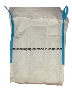 FIBC Bulk Bag for One Ton pictures & photos