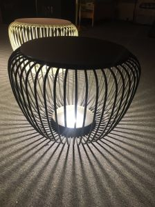 Blasket Design Modern Decoration Floor Light (KAF6118) pictures & photos