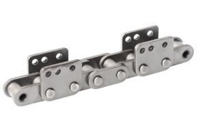 High-Quality Trencher Chains (4210-2L) pictures & photos
