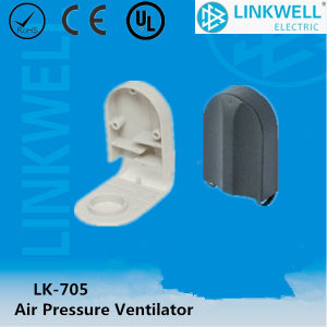 High Quality Air Pressure Ventilator pictures & photos