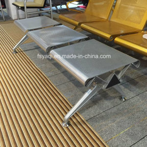 Price Airport Chair Waiting Chairs (YA-63) pictures & photos