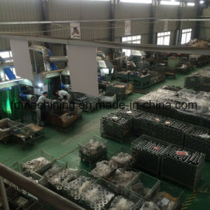 Machinery Parts for Various Machine pictures & photos