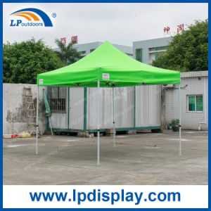 3X3m Outdoor Advertising Folding Gazebo Tent for Sales pictures & photos