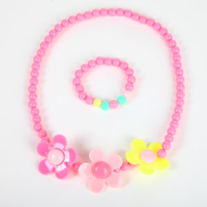 Hot Sale Beaded Bracelet Jewelry for Kids