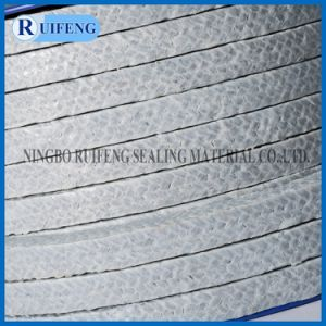 Asbestos PTFE Packing with Oil pictures & photos