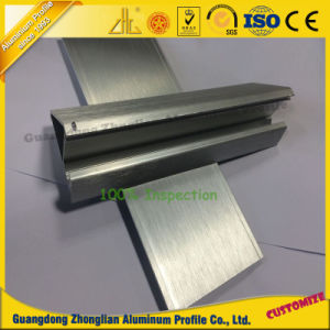 Manufacturer Brushed Aluminum Parts for Living Room Furniture pictures & photos