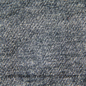 Wool Hot Stamping Home Textile Upholstery Sofa Fabric pictures & photos