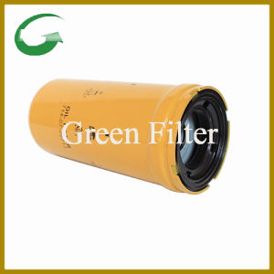 Hydraulic Oil Filter Use for Komatsu (714-07-28712) pictures & photos