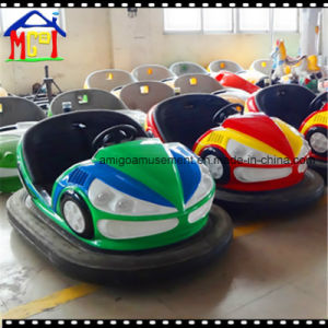 Playground Equipment Dodgem Car Factory Direct Sale pictures & photos