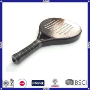 OEM High Quality Cheap Paddle Racket pictures & photos