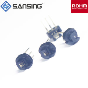780nm 5MW Mra6 Infrared Laser Diode