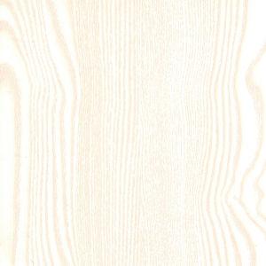 Ash Wood Grain Floor Decorative Paper pictures & photos