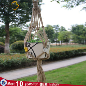 Mix Material Color Cheap Dreamcatcher Air Plant Hanger pictures & photos