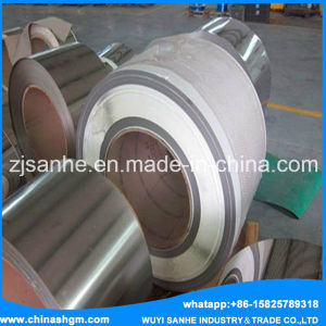 High Quality and Competitive Price Stainless Steel Coils pictures & photos