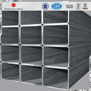 Ss400 /Q235 Hot Rolled U Channel for Building Structure pictures & photos