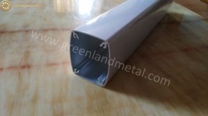 Aluminum Electric Auto Curtain Blinds Profile pictures & photos