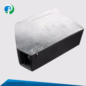 High Quality Customers Designed UPS Li-ion Battery Packs for Self-Balancing Car pictures & photos