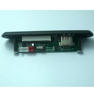 USB FM Module Hot Sell in India pictures & photos