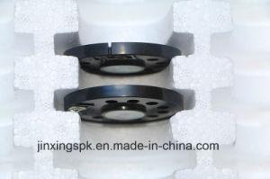 50mm 8-32ohm 0.5-1.5W Ear Mylar Speaker pictures & photos