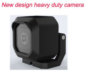 Rear View Night Vision Waterproof Backup Car Camera pictures & photos
