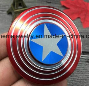 High Quality Hot-Selling Release Stress Fidget Toys Fidget Spinner Hand Spinner pictures & photos