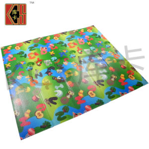 for Many People Use Outdoor Picnic Mat pictures & photos