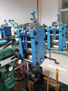 High Speed Weaving Machine 2 pictures & photos