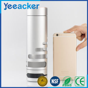 Hydrogen Water Maker/ Hydrogen-Rich Water Generator/Hydrogen Water Cup pictures & photos