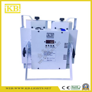 LED COB Blider pictures & photos