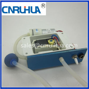 Multi-Funtional Adjustable Worldwide Water and Air Ozone Generator pictures & photos