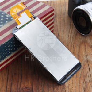 New Mobile Phones LCD for Motorala G3 Mobile Phone Replacement pictures & photos