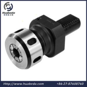 CNC Turning Tools, E3 Type Internal Static Holder