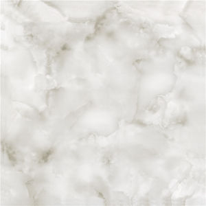 Building Material Wood Look Full Polished Glazed Porcelain Floor Tile (600X600mm) pictures & photos
