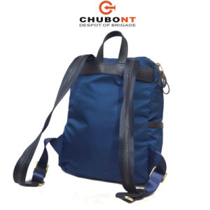 Chubont High Qualily Women Fashion Backpack pictures & photos