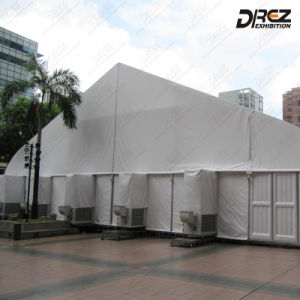 High Quality Explosion-Proof 15HP Event Air Conditioner for Music Festival Tents pictures & photos